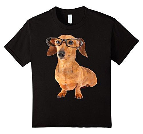 miniature dachshund t shirts