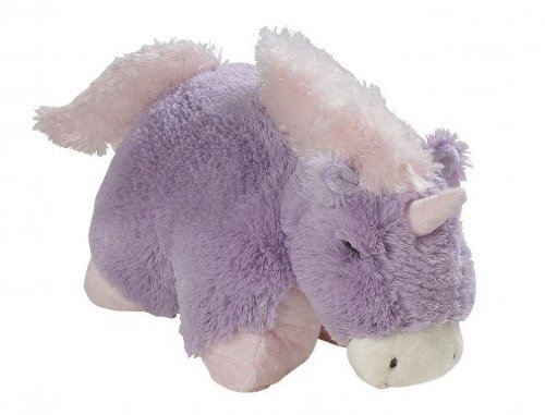 Fluffy Stuffed Animals   Just another WordPress.com weblog