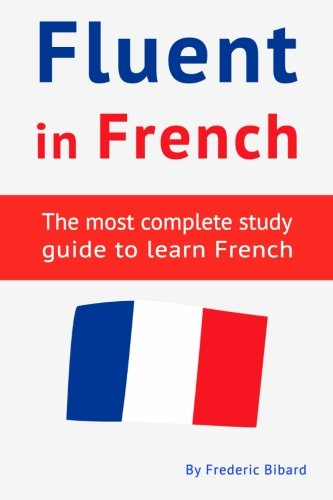 Guide to learn french