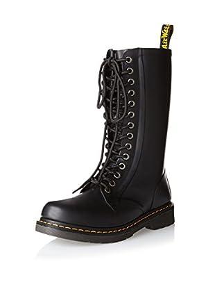 Dr. Martens Women's Shower Boot (Black)