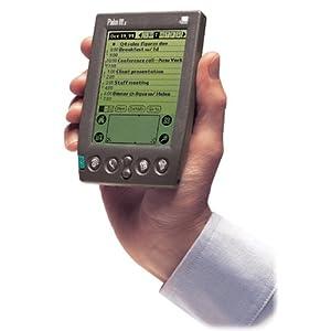 Palm IIIx