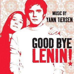 Film Good bye Lenin