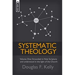 Systematic Theology (Volume 1): Grounded in Holy Scripture and Understood in Light of the Church (Systematic Theology (Mentor)) (v. 1)
