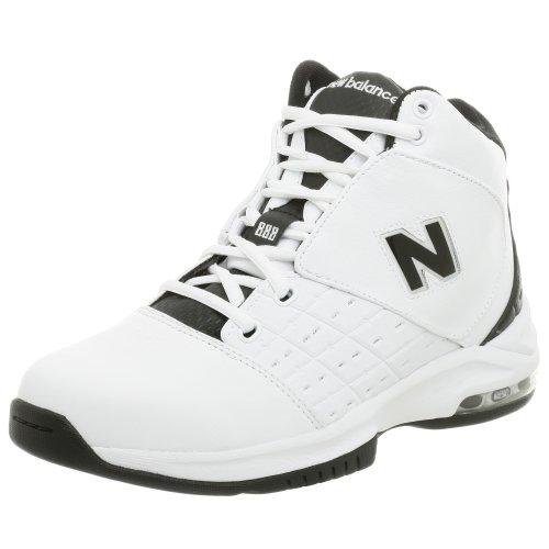 new balance 888 basketball shoes - 28 images - new balance ...