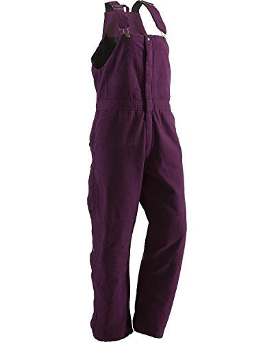 bib overalls purple,Top Best 5 bib overalls purple for sale 2016,