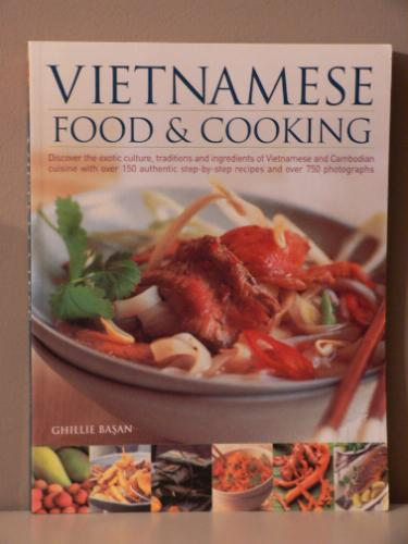 Image source: http://www.amazon.com/Vietnamese-Food-Cooking-Ghillie-Basan/dp/1844778924