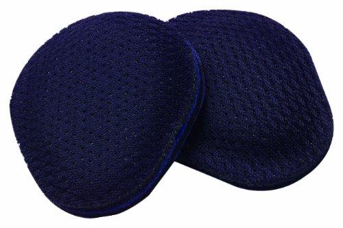 Pro-Tec Athletics Metatarsal Pads (one pair)