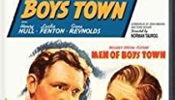 A mans life personal development craft the life you want could boys town work today and other thoughts on charity and social justice malvernweather Images
