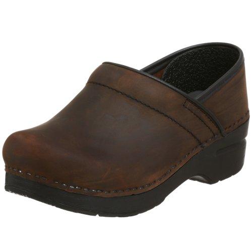 Dansko Sandals Sale Discount