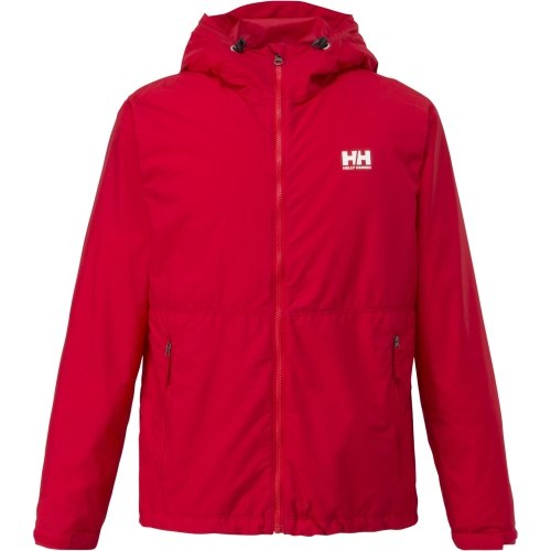 (ヘリーハンセン)HELLY HANSEN Bergen Jacket