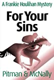 For Your Sins
