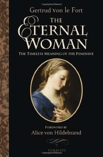 The Eternal Woman