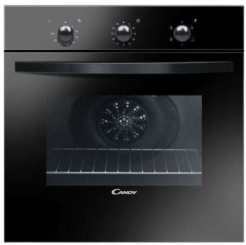 Candy FLE502/6N Forno
