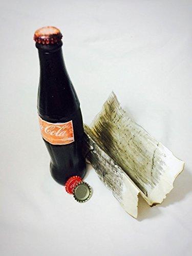 Unofficial Fallout Cola Bottle Cap N' Pack