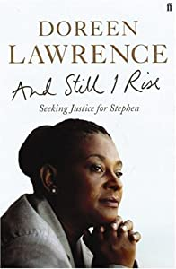 "Cover of ""And Still I Rise"""