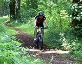 mydays Geschenkgutschein - Mountainbike und Rennrad Touren in Altenau - Raum Göttingen