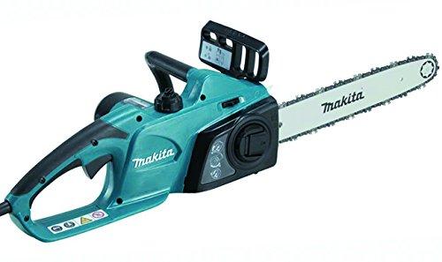 Makita Elektro-Kettensäge 35 cm, UC3541A
