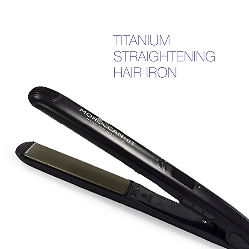 Top 5 Best Hair Straightener With Auto Shut Off For Sale