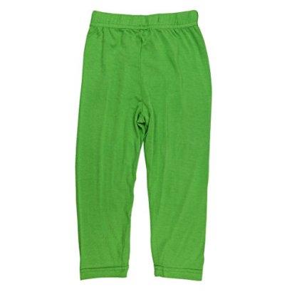 Bebone-Toddler-Kids-Full-Ankle-Length-Dance-Leggings-LIGHT-GREEN4T