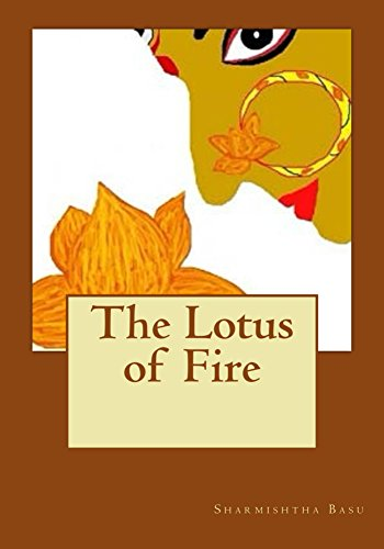 The Lotus of Fire