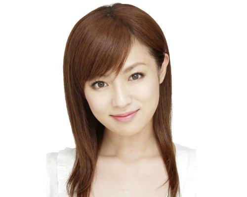卓上深田恭子 2010年 カレンダー