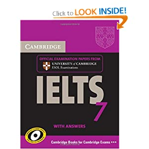 cambridge ielts books 7 free download pdf