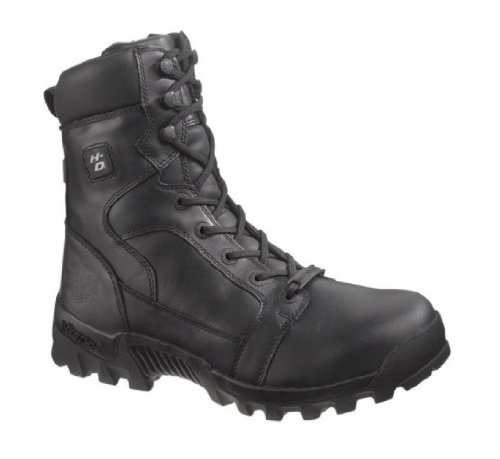 374c5b35857a Harley-Davidson® Men s Heated Boot