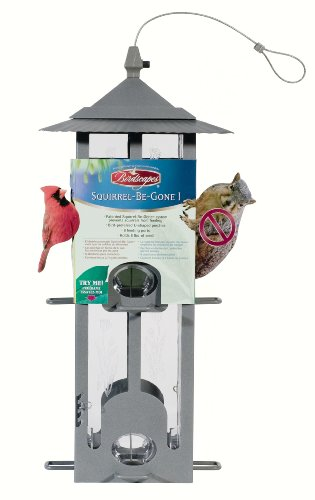 Bird Lover Gift Ideas
