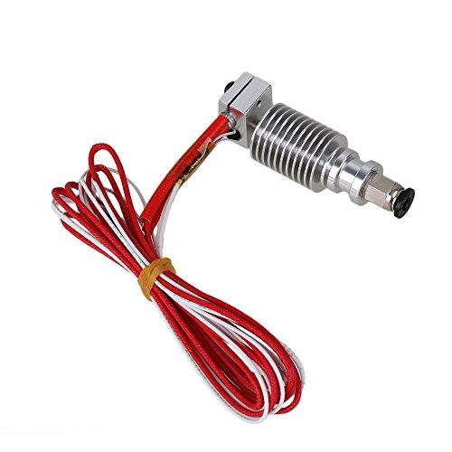 bqlzr-Mtal-Argent-Tte-de-j-Tlcommande-e3d-de-V6-extrudeuse-04-mm-durs-pour-Makerbot-RepRap-Imprimante-3D-175-mm