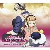 テイルズ オブ エクシリア2 オリジナルサウンドトラック (AL4枚組) (初回生産限定盤)