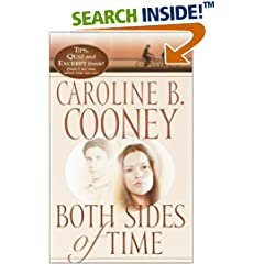 Both Sides of Time (Scholastic Classics)