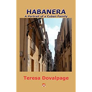 Habanera: A Portrait of a Cuban Family
