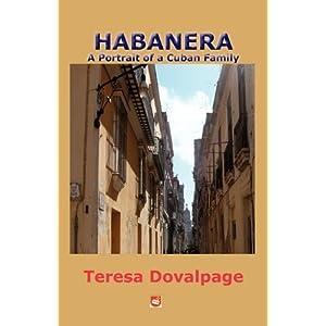 Habanera: A Portrait of a Cuban Family