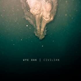 Let's Not Get Carried Away Wye Oak Civilian