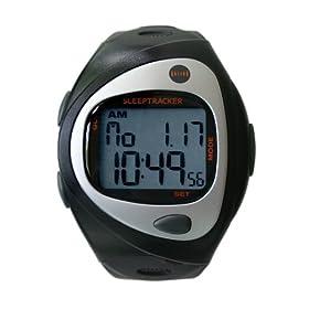 Sleeptracker Wake Up Monitor - muito mais que um simples despertador