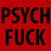 Singapore Sling-Psych Fuck-(FC028CD)-CD-FLAC-2015-SHGZ