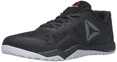 Reebok-Mens-Ros-Workout-Tr-20-Cross-trainer-Shoe