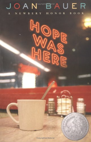 Image result for hope was here