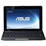 Asus Netbook 1015px – Blk Intel Atom 1.66 Ghz 1gb RAM & 250gb for $301.99 + Shipping