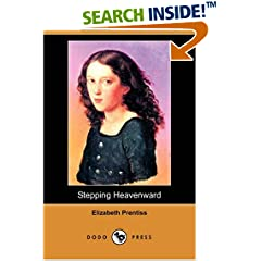 Stepping Heavenward (Dodo Press)