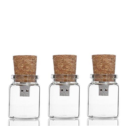 top 5 best bottle usb,Top 5 Best bottle usb for sale 2016,
