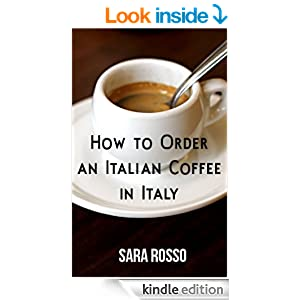 Image Result For The Italian Coffee