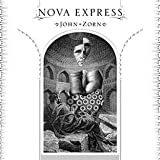 Zorn Zorn - Nova Express