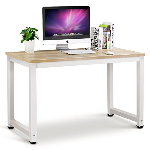 Household Furniture Online Shopping