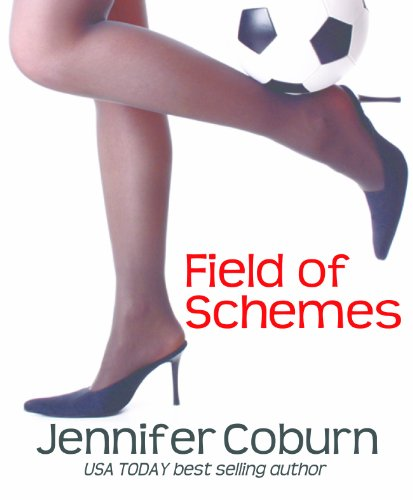Field of Schemes