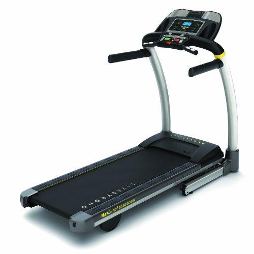 Best Livestrong LS13.0T Treadmill