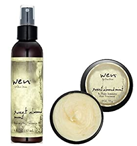 hair scalp treatments wen replenishing treatment mist 6oz popular dark brown hairs