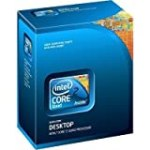Intel Q8300 Core 2 Quad Processor BX80580Q8300 SLGUR LGA775 for $139 + Shipping