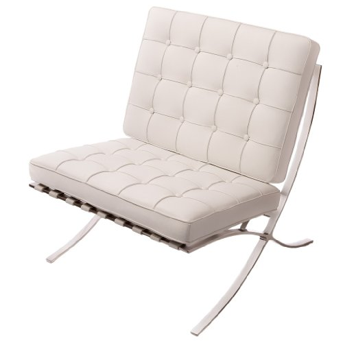 Cheap White Accent Chairs