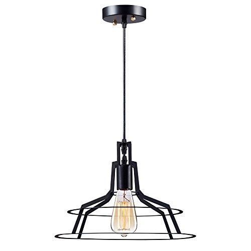 Kiven Light Bulbs